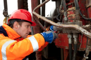 Maintenance Engineering Apprenticeship